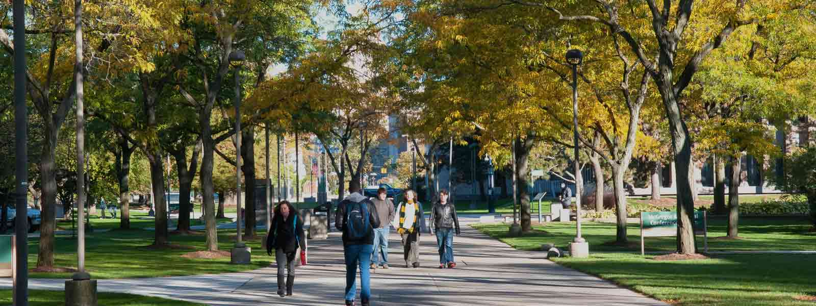 Undergraduate Admissions - Wayne State University