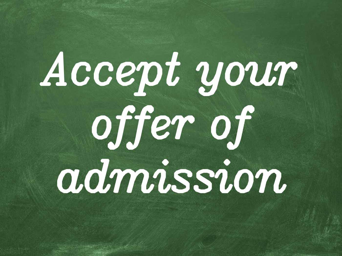 accepting offer doc mittnastaliv tk accepting offer 17 04 2017