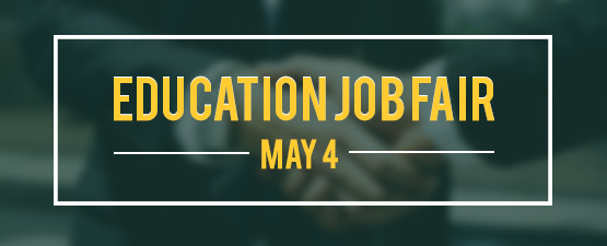 Wayne state university register for springsummer classes college of education job fair fandeluxe Image collections