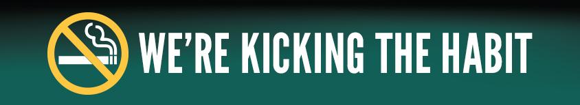 kick-habbit.jpg