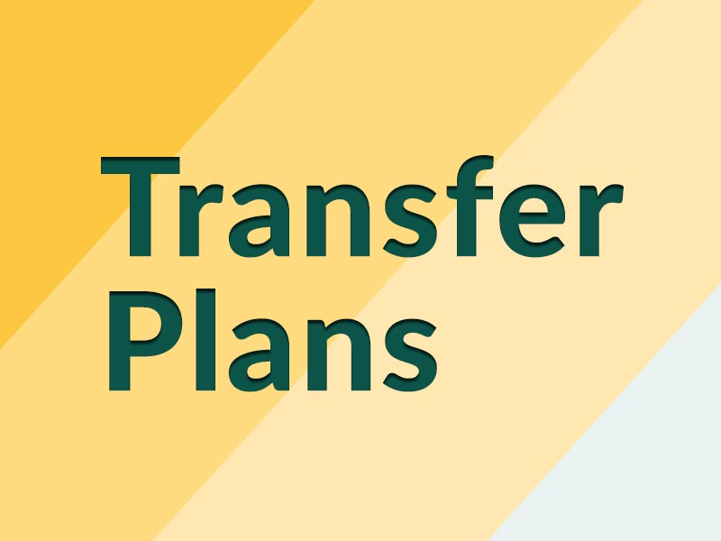 Transfer Credit Wayne State University